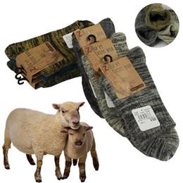 Laine de haute qualité chaussettes hommes en Ligne-Hiver chaussettes hommes chaussettes chaudes épaissir de la laine contiennent de la vraie laine douce essentiel confortable haute qualité chaussettes décontractées