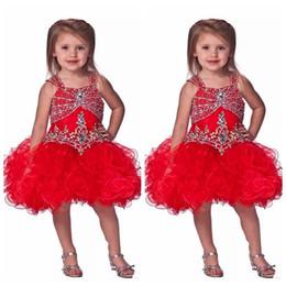 5b4ac54cd Discount Bling Kids Girls Dresses