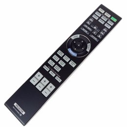 duplicador remoto de frecuencia ajustable Rebajas NUEVO Mando a distancia original para SONY RM-PJVW85J VPL-VW85 VPL-VW90ES Proyector