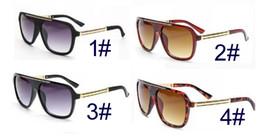 Защита приводов онлайн-Новая мода женщина вождения солнцезащитные очки хорошее качество дизайн бренда солнцезащитные очки человек Черный sprot солнцезащитные очки пляж солнцезащитные очки УФ-защита