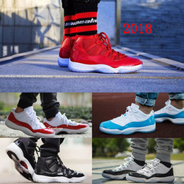 Wholesale Cheap Baskets For Sale - Hot sale cheap shoes 11 mens Basketball Shoes Number 23 for Men Women win like 82 Sport Shoes win 96 Athletic sneaker trainer