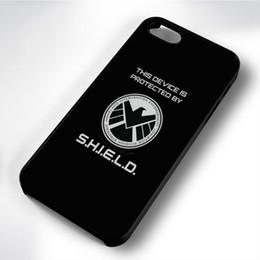 Étui iphone protecteur en Ligne-Agents de téléphone cas de protection pour iphone 5c 6s 6plus 6splus 7 7plus samsung galaxy