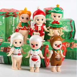 Nouvelle Arrivée Sonny Ange Mignon Chaud Faveurs De Mariage Fournitures De Mariage De Noël Cadeau Populaire ? partir de fabricateur