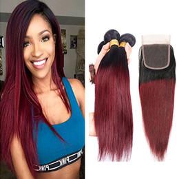 Rabatt Bleichen Rote Haare 2019 Bleichen Rote Haare Im Angebot Auf