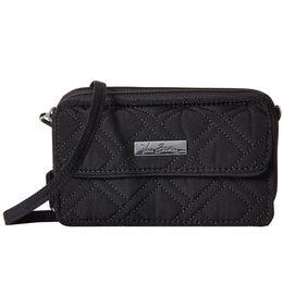 Wholesale Boys Party Bags - Cotton Black blue Crossbody Bag Shoulder Bag Purse Satchel Messenger