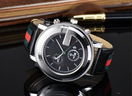 Wholesale Diamond Watches Stainless - diamond daydate designer watches new luxury fashion brand product in men and women date new steel clock quartz watches for men