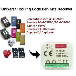2019 controle remoto 433,92 mhz  controle remoto 433,92 mhz barato