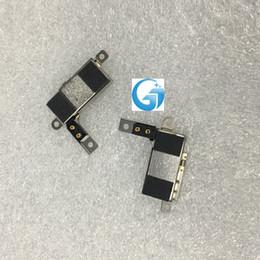Оригинальный новый Вибратор Мотор Для iPhone 6P Мобильный Телефон Шлейф Высокого Качества Запасные Части Вибрации Запасная Часть Для Apple, iphone 6plus от