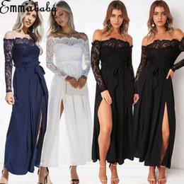 017bdca66 2019 macacão de renda para mulher Mulheres Senhoras Playsuit Partido Macacão  Romper Clubwear Womens Rendas Sólida