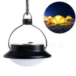 Camping Outdoor Licht 60 LED tragbare Zelt Regenschirm Nachtlampe Wandern Laterne C15 von Fabrikanten