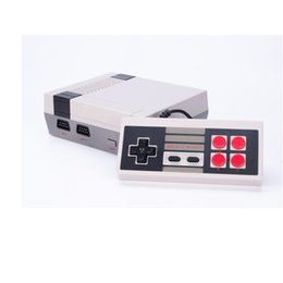 1fbb288ef6b HDMI Out Retro Classic Game TV Video Handheld Console Classic Games Can  Store 600 games