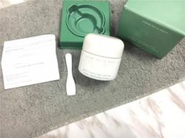 Famosa crema online-Calidad superior! Famous Brand La soft cream La crema hidratante regeneración intensa CREME DE 30ml cuidado de la piel