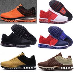 Zapatos para Correr Plata Men's 13 Men's US tamaño del