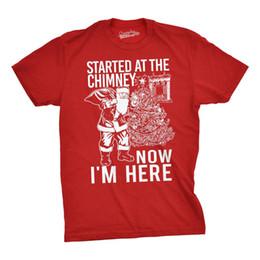 xmas tee Christmas Cheer Now Loading Funny Mens Unisex T Shirt grabmybits