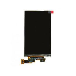 Wholesale Optimus L7 - Wholesale- For Optimus L7 P700 P705 LCD Screen Display
