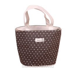 daf7906edba1 Soft Foldable Tote Women Shopping Bags Large Shoulder Bag Lady Handbag  Pouch Zipper Closure Eco Reusable Shopping Tote Pocket-45