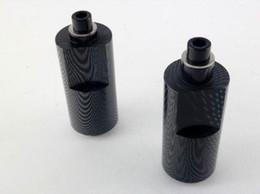 Углерода ДЕЛЬРИН рамка слайдеры аварии протектор для 2004-2006 Yamaha YZF R1 2005 от