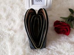 Femmes sacs à cosmétiques organisateur marque de luxe sac de maquillage sac de voyage designer sac de maquillage dames sac à main bourse sacs de toilette organiser ? partir de fabricateur