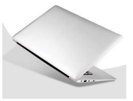 2019 computer portatili russi 14,1 pollici Laptop PC Notebook PC Intel Quad Core 8 GB RAM 500 GB HDD gratuito Windows 7 8 10 lingue OS Russo CDEK regali sconti computer portatili russi