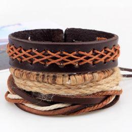 Canada Exquis chic perlé SET BRACELET bricolage fait à la main ornement bracelets bracelets mode montre match collocation style bijoux bracelets supplier exquisite watches Offre