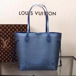 2019 einzigartige handtaschen für Umhängetaschen Handtasche Designer Mode Frauen Boston Luxus Handtaschen Damen Umhängetasche Tragetaschen Leder Handbuch Einzigartige Beliebte Taschen 40882 rabatt einzigartige handtaschen für