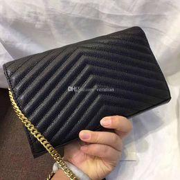 VeraStore Sacs à main en cuir de luxe Femmes Sacs 2018 Designer Sac à bandoulière de haute qualité de femmes Marques célèbres Femme ? partir de fabricateur