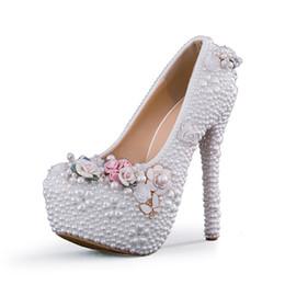 b47087ed7e Shop Evening Shoes High Open UK | Evening Shoes High Open free ...