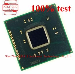 Wholesale Very Chip - 100% test very good product DH82Q87 SR137 bga chip reball with balls IC chips
