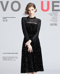 36d0b0b59b Rebajas Vestido De Lana Sexy. Encuentra ofertas ...