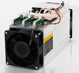 Wholesale Nvidia Wholesale - Best Dash Mining Hardware Antminer D3 15G S 1200W