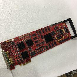 Express hp en Ligne-100% de travail pour HARRIS ASSEMBLY FIRMWARE ALTITUDE EXPRESS 161-000142Q00 / HP HFBR5302 AII AUTOLOGIC OPTICAL PCI / PIP 1/0 ASSY3005048-01