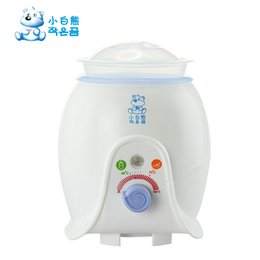 Wholesale Milking Devices - Household multifunctional baby bottle warm milk device baby warm milk heater HL-0655