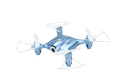 Wholesale mini helicopter syma - SYMA X21W RC Drone Wi-fi Camera 720P FPV Mini Dron Quadcopter 2.4GHz 4CH RC Helicopter Pocket Drones For Children Gift Toy