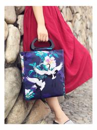 17.3X9.5 cm Masif Ahşap Çanta Çerçeve D Şekli Ahşap Çanta kolu El Yapımı DIY Çanta Aksesuarları Çin Online Alışveriş Ahşap Çanta Kolu supplier china bag purse nereden çanta çantası tedarikçiler