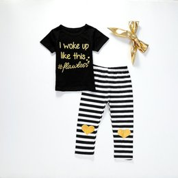 41c01fd39 Newborn Baby Boy Clothes Pattern Online Shopping