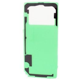 10 pcs OEM batterie porte arrière boîtier scellé bandes adhésives imperméables pour Samsung Note8 double carte SIM SM-N950F / DS ? partir de fabricateur