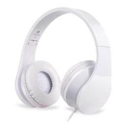 Générations d'ordinateurs en Ligne-Casque stéréo de jeu pour ordinateur Casque d'écoute de nouvelle génération Casque à annulation de bruit avec microphone Deep Bass Moniteur de studio Rock DJ Casque HiFi