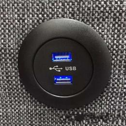 Sofá de teléfono online-Teléfono móvil Dual USB Panel de carga Mecanismo de elevación Colchón Sofá cama Inteligencia ajustable Muebles para el hogar Accesorios de mesa 30sm bb