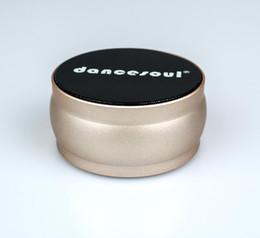 2018 GÊMEOS Atacado portátil caixa de áudio estéreo sem fio wireless Bluetooth Speaker Outdoor Power Sound Esportes Música Speaker CHARGE xtreme de Fornecedores de altofalante de cogumelo de silício