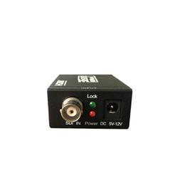 Tv connect онлайн-3g sdiI к hdmi hdmi hdmi к камере hdmi для того чтобы соединить конвертер видео TV