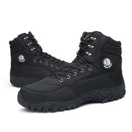 4388918a404 Tactical Boots Breathable Coupons, Promo Codes & Deals 2019 | Get ...