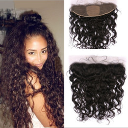 Discount Dyed Natural Hair Black Women | Dyed Natural Hair Black ...