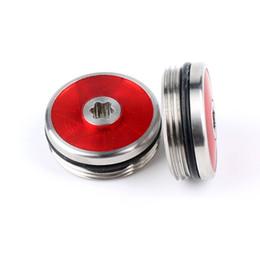 Golfschläger gewicht online-Custom Golf Club Putter Gewichte 2 Stück für O-Works Putter Kopf 10/15/20/25/30 / 35g erhältlich