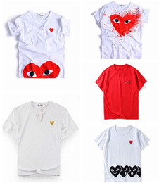Wholesale Men S New Model Shirt - New designer apes Men's T-Shirts MA1 tide brand pilots kits pocket short sleeve Quick Dry T-shirt male models streamer TEE whitei fashion