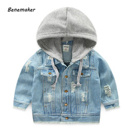 4a8e5cea4 Discount Kids Denim Jacket For Girls