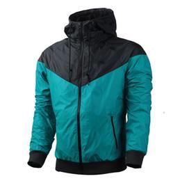 Wholesale Warm Waterproof Jacket Women - 2018 Hot Sale North Mens Denali Apex Bionic Jackets Outdoor Casual SoftShell Warm Waterproof Windproof Breathable Ski Face Coat Women