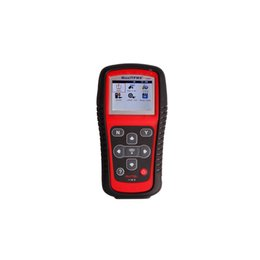Wholesale Ford Service Tools - TS401 TPMS Diagnostic and Service Tool Update Online