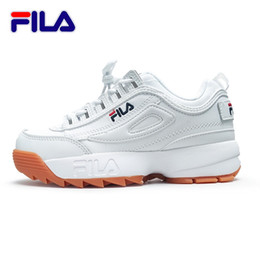 Wholesale M Ii - New Arrival  II 2 Women men Running Shoes Comfortable Sports Shoes Increased Outdoor Sneaker size 36-44