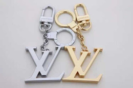 Wholesale Key Beads - KEY HOLDERS CHARMS MORE TAPAGE BAG CHARM KEY HOLDERS BAG CHARMS ENVELOPPE BAG CHARM & KEY HOLDER M78608