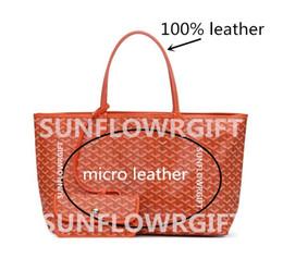 Hot Sell Diamond Lattice Women Large Capacity Female Shopping Bag Leather Designer Shoulder Beach Bag Composite Bag Casual Tote от Поставщики лакированная кожа синяя сумка дамы